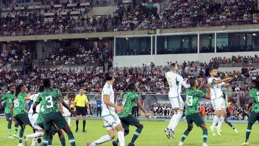 Algerie Nigeria 071