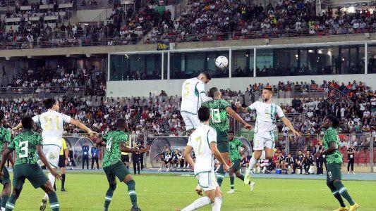 Algerie Nigeria 073