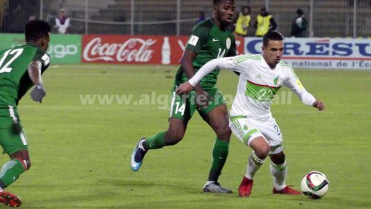 Algerie Nigeria 074