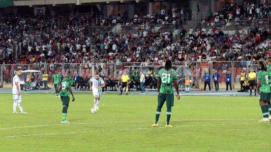 Algerie Nigeria 076