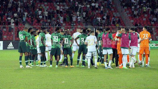 Algerie Nigeria 078