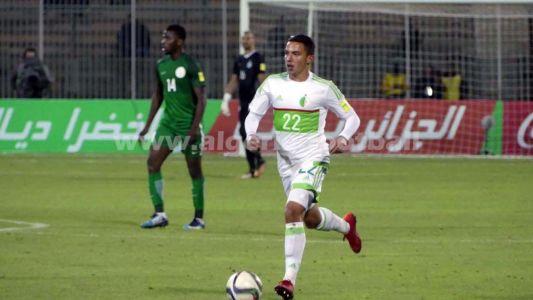 Algerie Nigeria 079