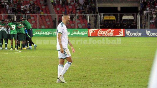 Algerie Nigeria 080