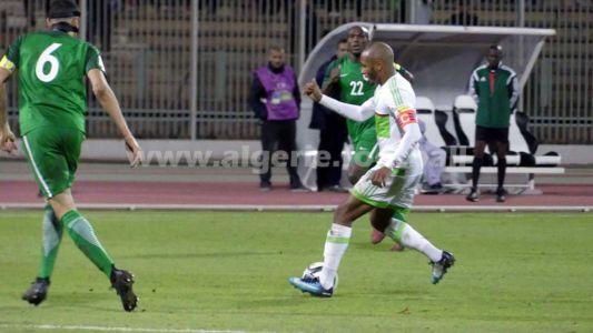 Algerie Nigeria 081