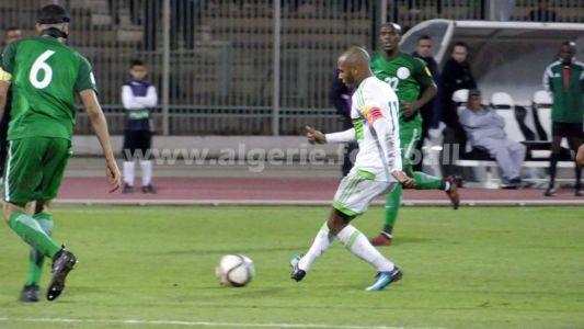 Algerie Nigeria 082