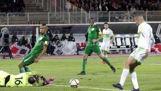 Algerie Nigeria 083
