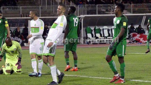 Algerie Nigeria 084