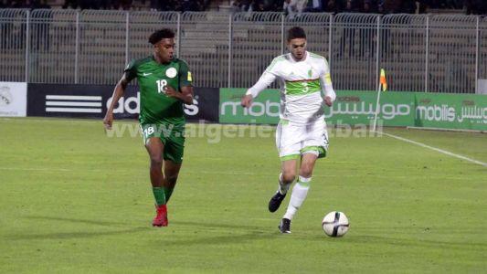 Algerie Nigeria 085
