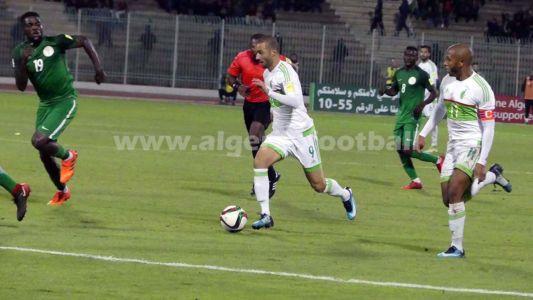 Algerie Nigeria 086