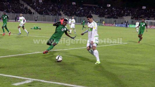Algerie Nigeria 087