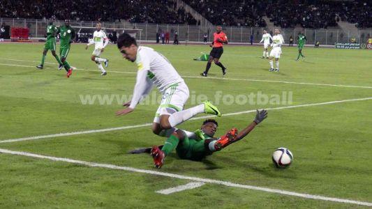 Algerie Nigeria 088