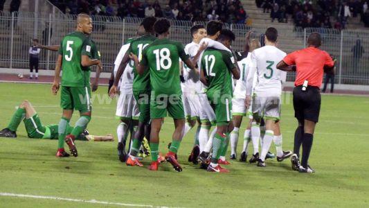 Algerie Nigeria 089