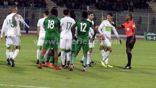 Algerie Nigeria 090