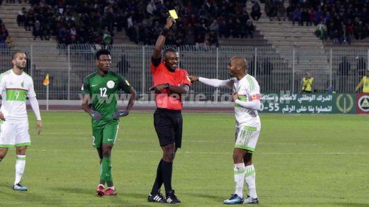 Algerie Nigeria 091