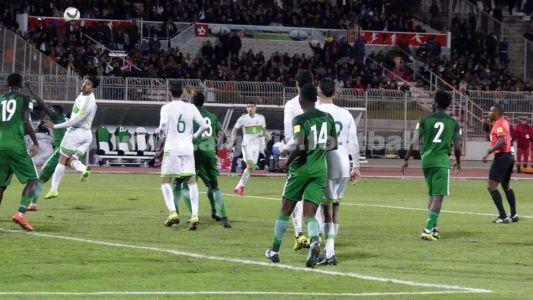 Algerie Nigeria 092