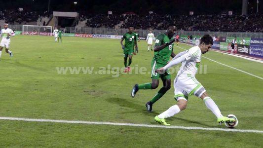 Algerie Nigeria 093