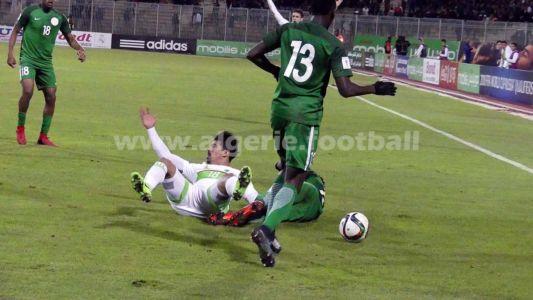 Algerie Nigeria 094