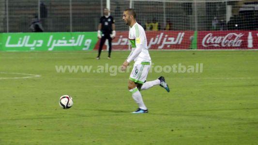 Algerie Nigeria 095