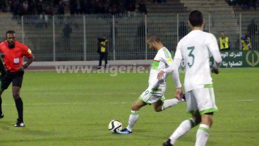 Algerie Nigeria 096