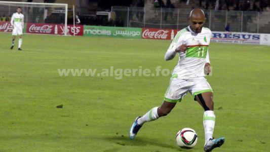 Algerie Nigeria 097