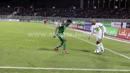 Algerie Nigeria 098