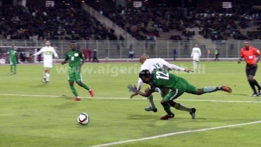 Algerie Nigeria 099