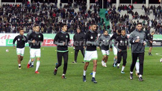Algerie RCA 001
