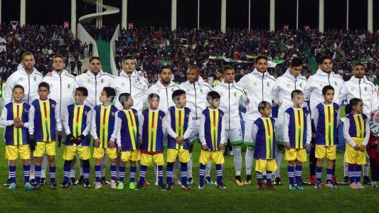 Algerie RCA 008