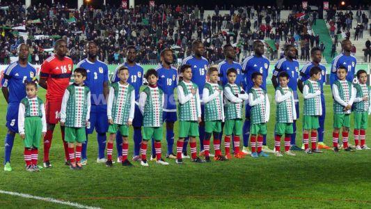 Algerie RCA 009