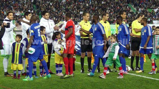 Algerie RCA 010