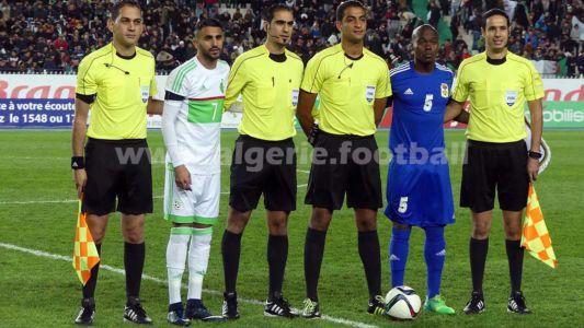 Algerie RCA 012
