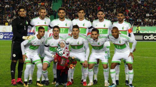 Algerie RCA 013