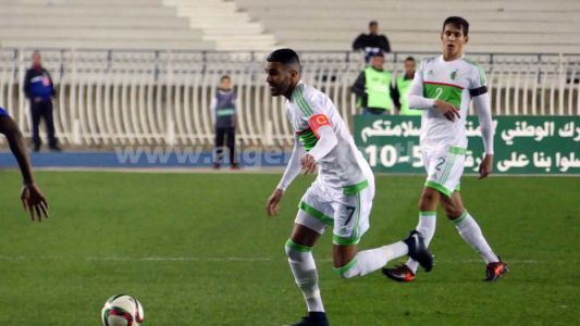 Algerie RCA 016
