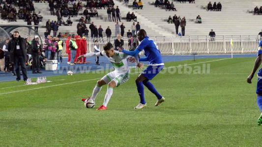 Algerie RCA 017