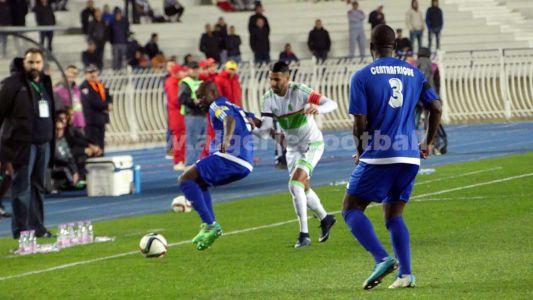 Algerie RCA 018