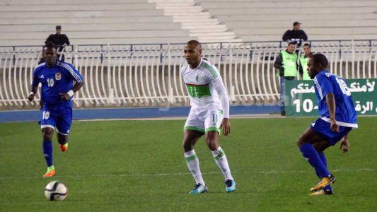 Algerie RCA 019