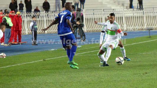 Algerie RCA 020