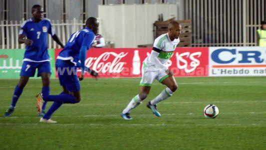 Algerie RCA 021