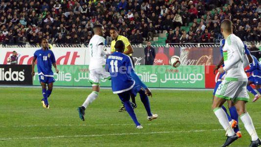 Algerie RCA 022