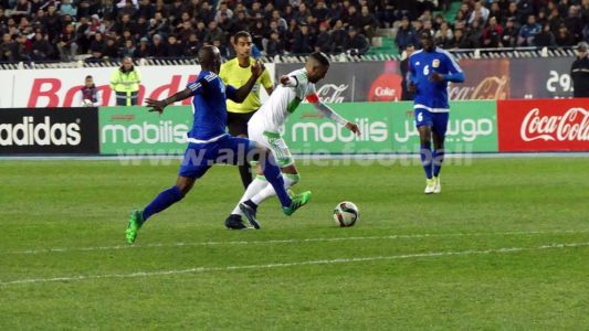 Algerie RCA 023