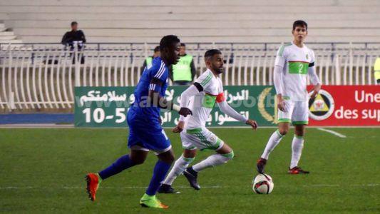 Algerie RCA 026