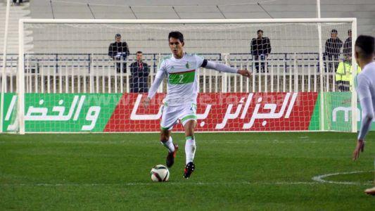 Algerie RCA 027