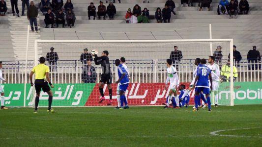 Algerie RCA 028