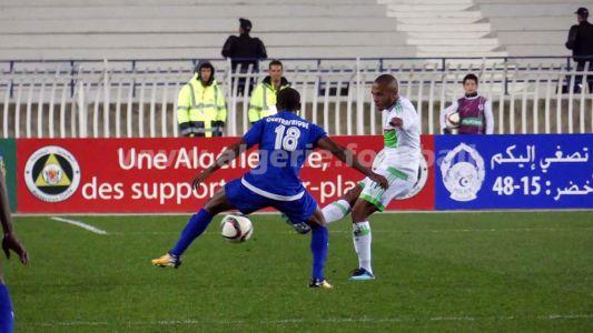 Algerie RCA 029