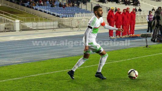 Algerie RCA 030