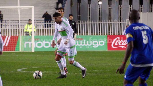 Algerie RCA 032