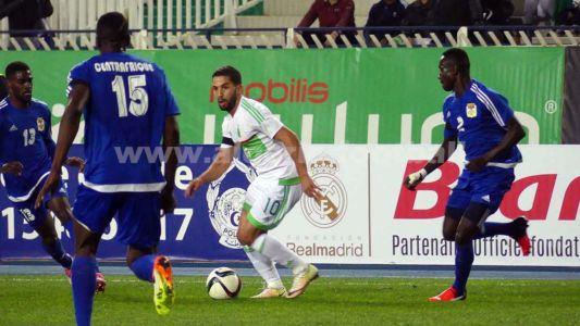 Algerie RCA 034