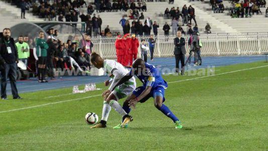 Algerie RCA 036