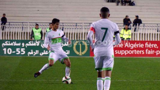 Algerie RCA 038