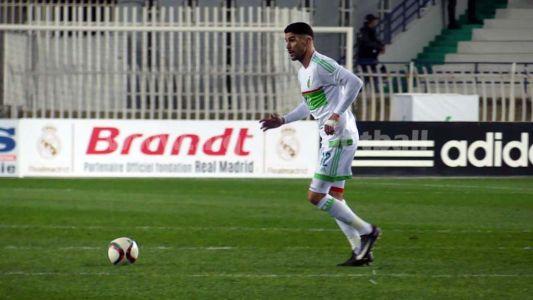Algerie RCA 040